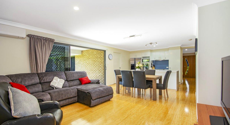 6 Bolwarra Circuit, Wollongbar, NSW, 2477 - Image 3