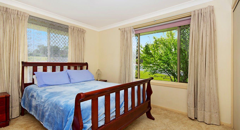 1/14 Karissa Drive, Goonellabah, NSW, 2480 - Image 3