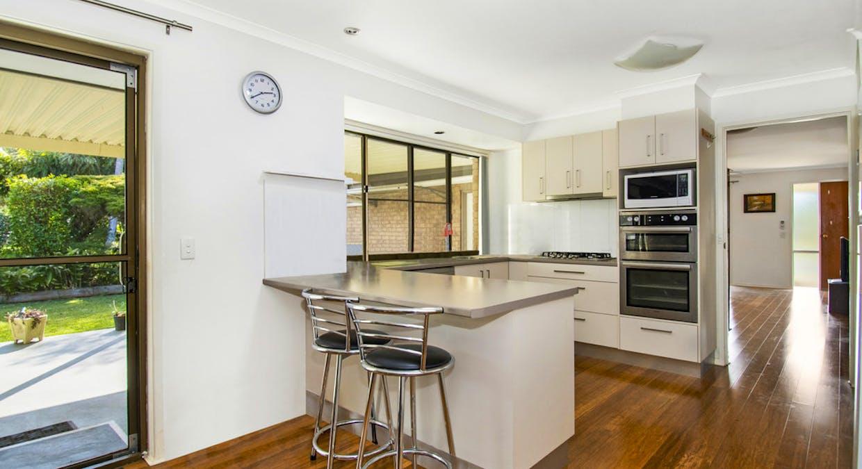 5 Mimosa Court, Wollongbar, NSW, 2477 - Image 4