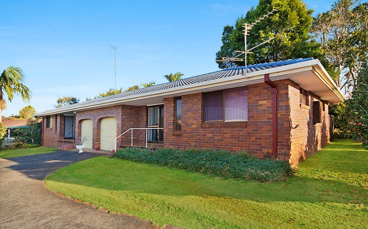1/4 Graham Place, Alstonville, NSW, 2477 - Image 1