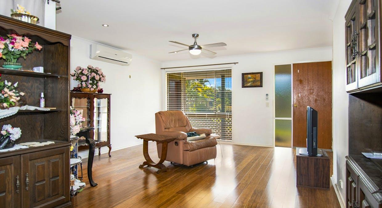 5 Mimosa Court, Wollongbar, NSW, 2477 - Image 6