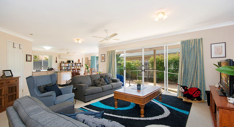 2/4 Vera Place, Ballina, NSW, 2478 - Image 2