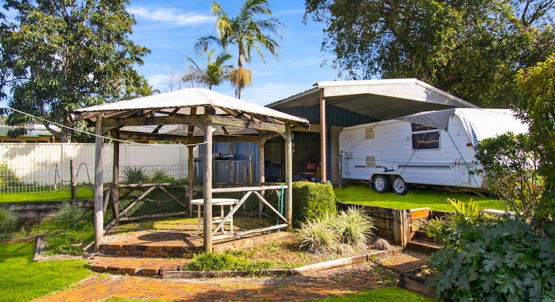 5 Mimosa Court, Wollongbar, NSW, 2477 - Image 7