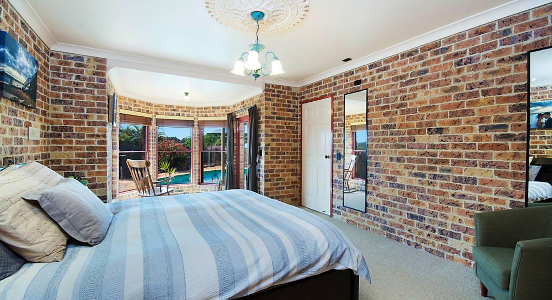 64 Adele Street, Alstonville, NSW, 2477 - Image 5