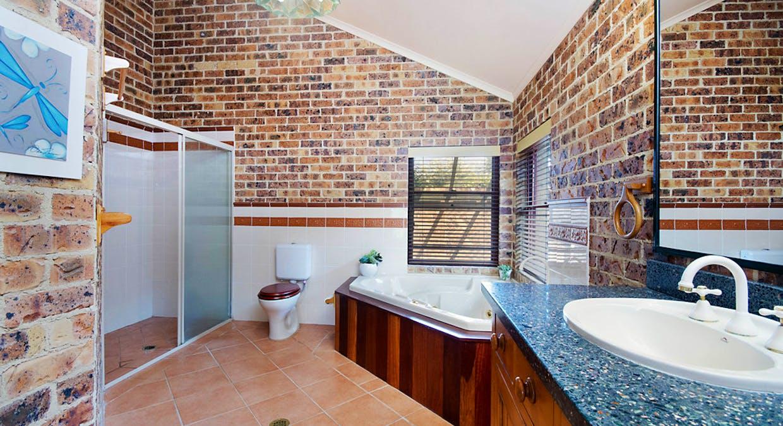 64 Adele Street, Alstonville, NSW, 2477 - Image 6
