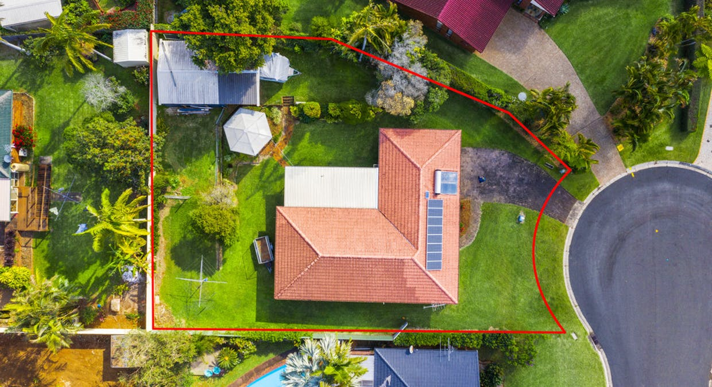 5 Mimosa Court, Wollongbar, NSW, 2477 - Image 8