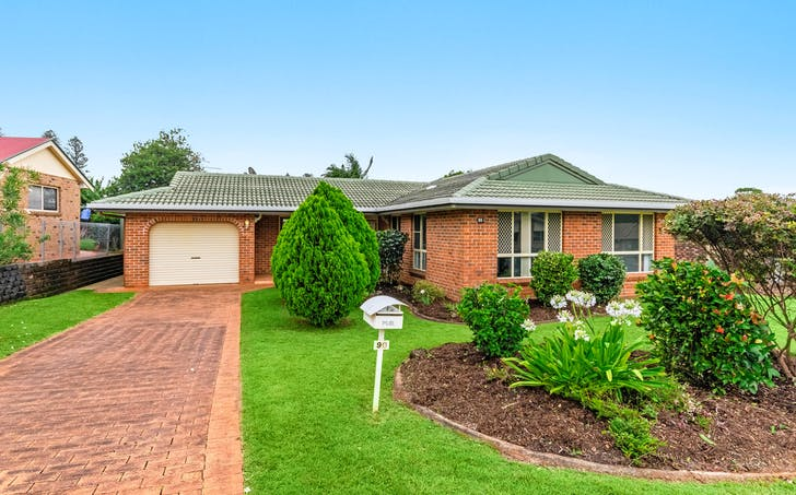 90 Tanamera Drive, Alstonville, NSW, 2477 - Image 1