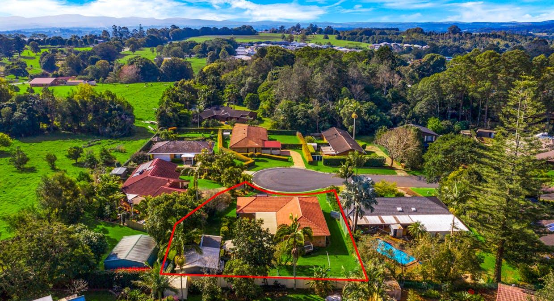 5 Mimosa Court, Wollongbar, NSW, 2477 - Image 9