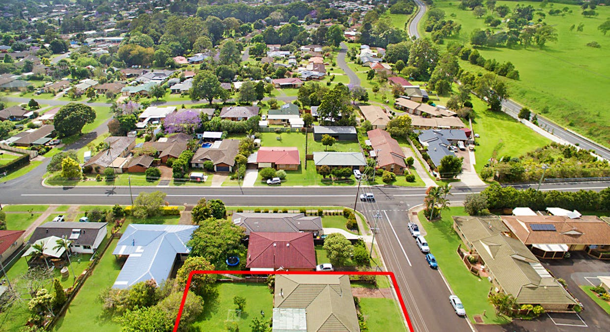 3 Norvell Grove, Alstonville, NSW, 2477 - Image 9