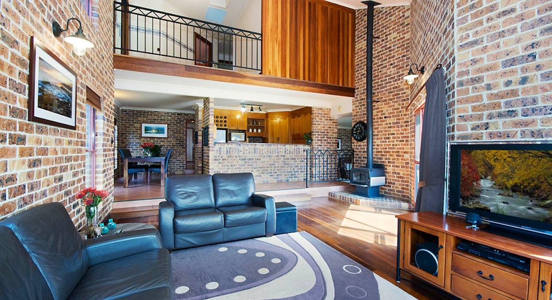 64 Adele Street, Alstonville, NSW, 2477 - Image 7