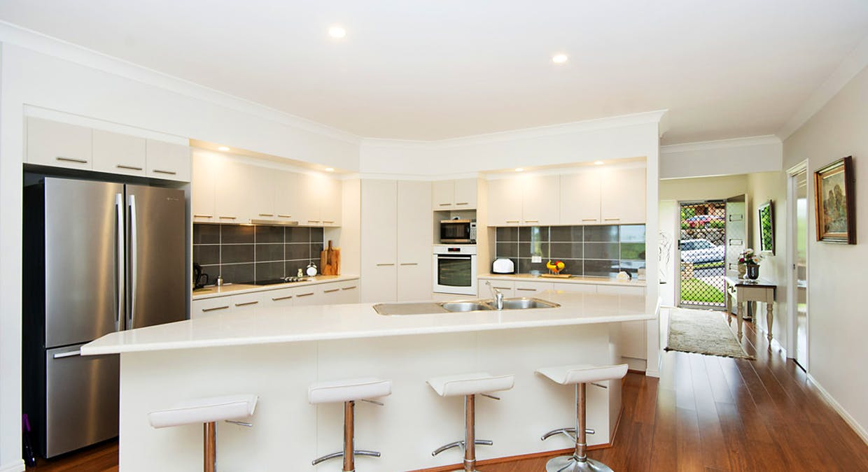 16 Spring Creek Place, Wollongbar, NSW, 2477 - Image 3