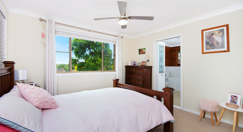 10 Bletchingly Street, Wollongbar, NSW, 2477 - Image 5
