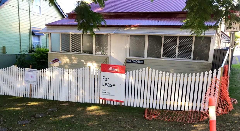 Lismore, NSW, 2480 - Image 1