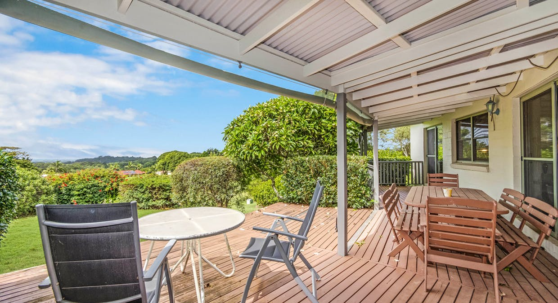 62 Teakwood Drive, Alstonville, NSW, 2477 - Image 10