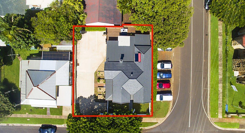 1/4 The Avenue, Alstonville, NSW, 2477 - Image 10