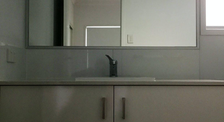 Wollongbar, NSW, 2477 - Image 11