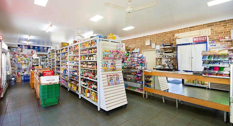 6 Funnell Drive, Modanville, NSW, 2480 - Image 9
