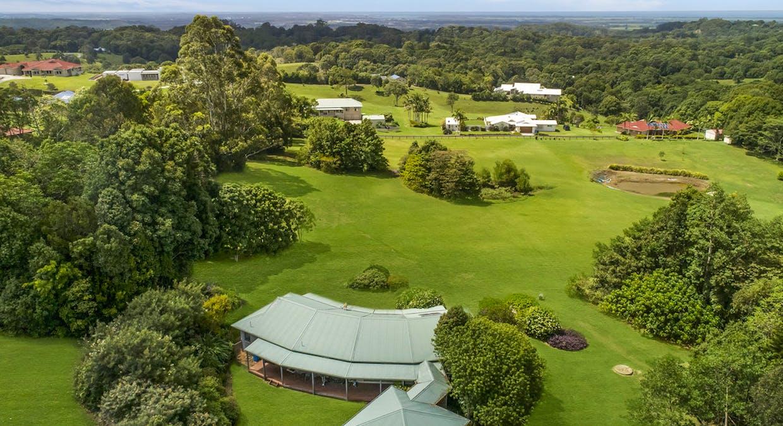 62 Teakwood Drive, Alstonville, NSW, 2477 - Image 1