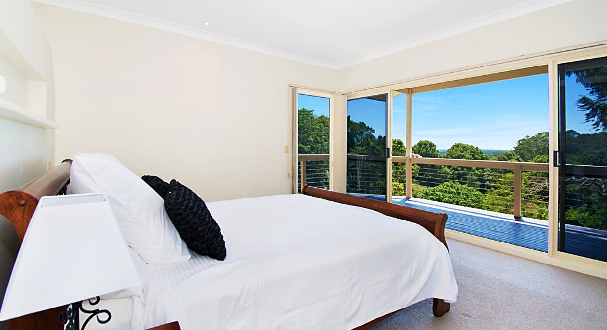 9 Gilmore Close, Wollongbar, NSW, 2477 - Image 9