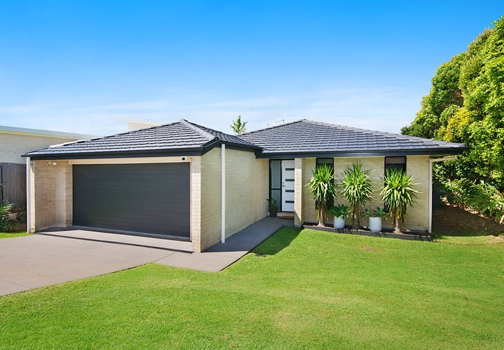 Cumbalum, NSW, 2478