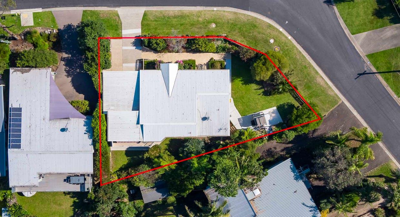33 Derribong Avenue, Catalina, NSW, 2536 - Image 8
