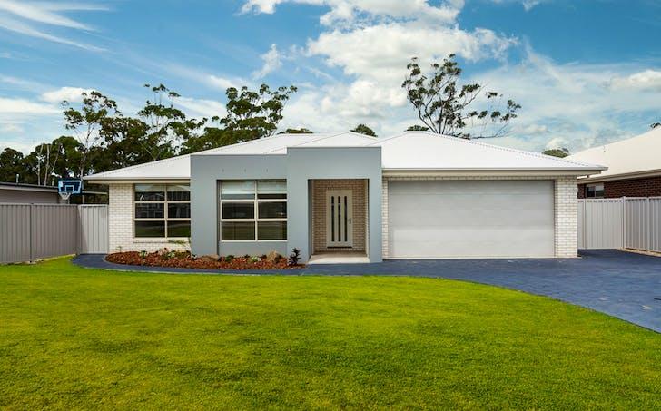 44 The Ridge Road, Malua Bay, NSW, 2536 - Image 1