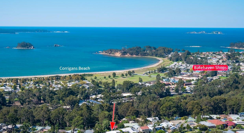 33 Derribong Avenue, Catalina, NSW, 2536 - Image 23