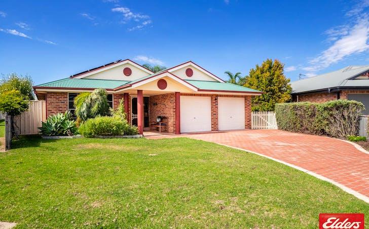7 Willow Court, Maloneys Beach, NSW, 2536 - Image 1
