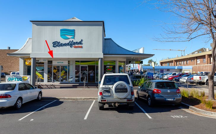 4/4 Perry Street, Batemans Bay, NSW, 2536 - Image 1