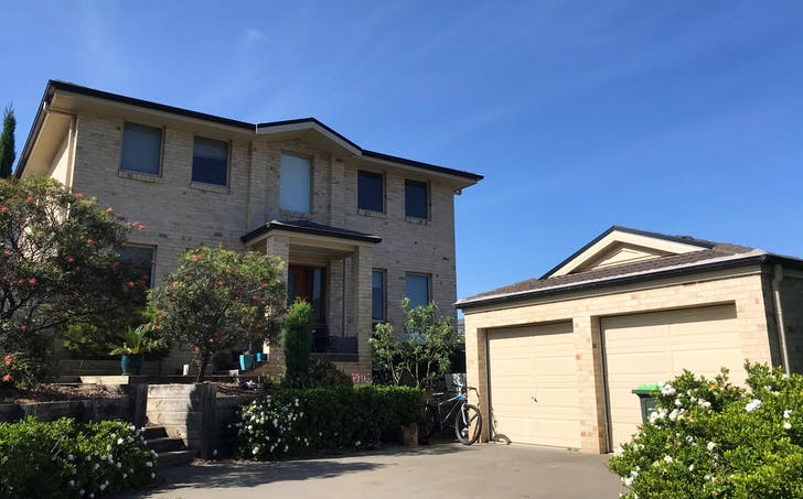 6 Broomfield Crescent, Long Beach, NSW, 2536 - Image 1