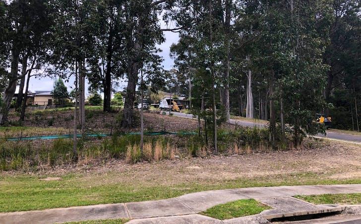 2 Bunderra Circuit, Lilli Pilli, NSW, 2536 - Image 1