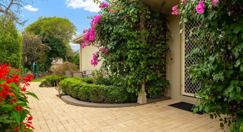 33 Derribong Avenue, Catalina, NSW, 2536 - Image 27