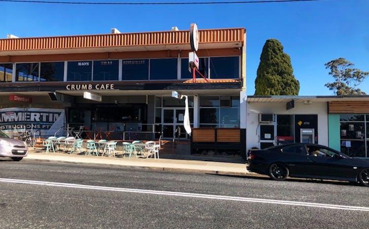1/268 Beach Road, Batehaven, NSW, 2536 - Image 1