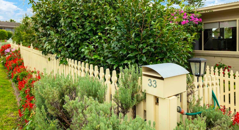 33 Derribong Avenue, Catalina, NSW, 2536 - Image 7
