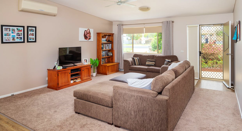33 Derribong Avenue, Catalina, NSW, 2536 - Image 33
