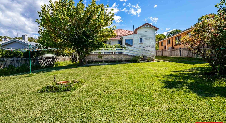 24 Page Street, Moruya, NSW, 2537 - Image 12