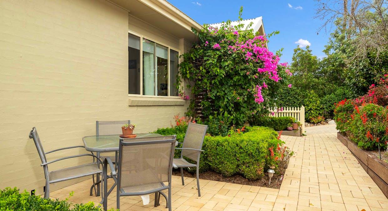 33 Derribong Avenue, Catalina, NSW, 2536 - Image 19