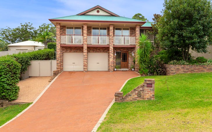8 France Place, Long Beach, NSW, 2536 - Image 1