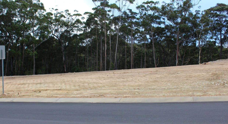 Lot 25 The Ridge Road, Malua Bay, NSW, 2536 - Image 14