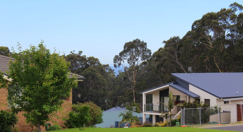Lot 25 The Ridge Road, Malua Bay, NSW, 2536 - Image 20