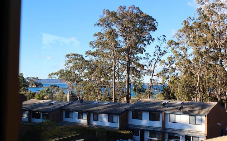 12 / 692 -696 Beach Road, Surf Beach, NSW, 2536 - Image 1