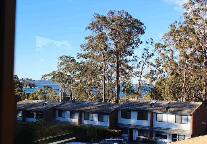 12 / 692 -696 Beach Road, Surf Beach, NSW, 2536