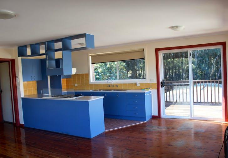 42 Wallarah Street, Surfside, NSW, 2536