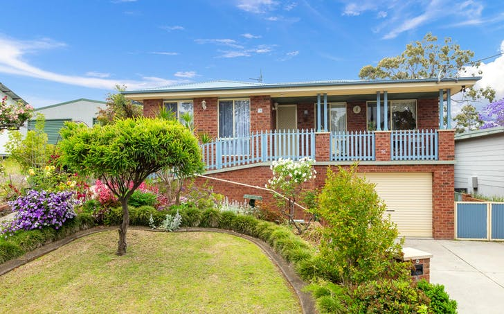 76 Palana Street, Surfside, NSW, 2536 - Image 1