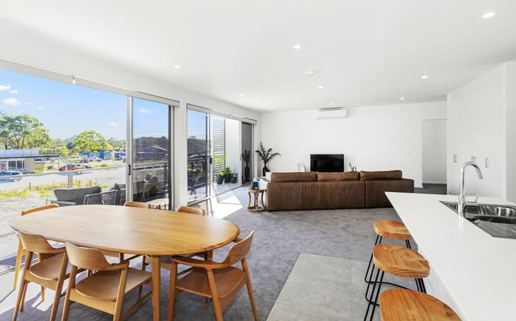 2/44 Train Street, Broulee, NSW, 2537 - Image 1
