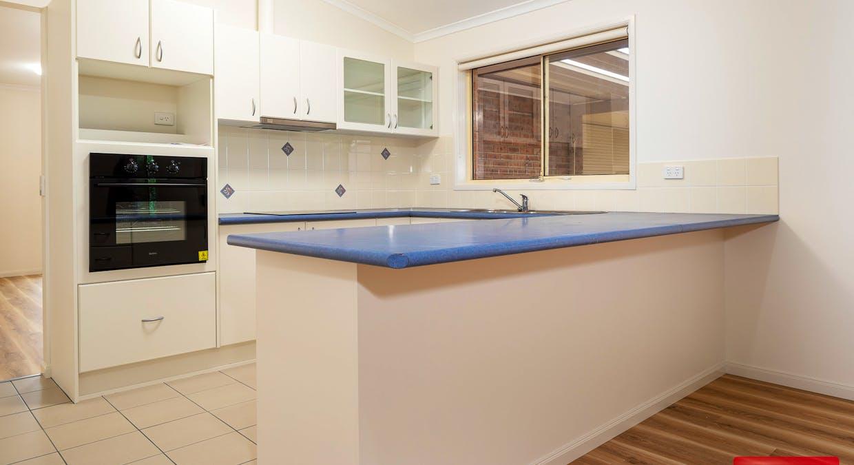 33 Wills Crescent, Denhams Beach, NSW, 2536 - Image 4