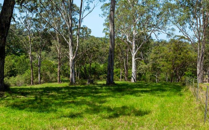 54B Allards Lane, Nelligen, NSW, 2536 - Image 1