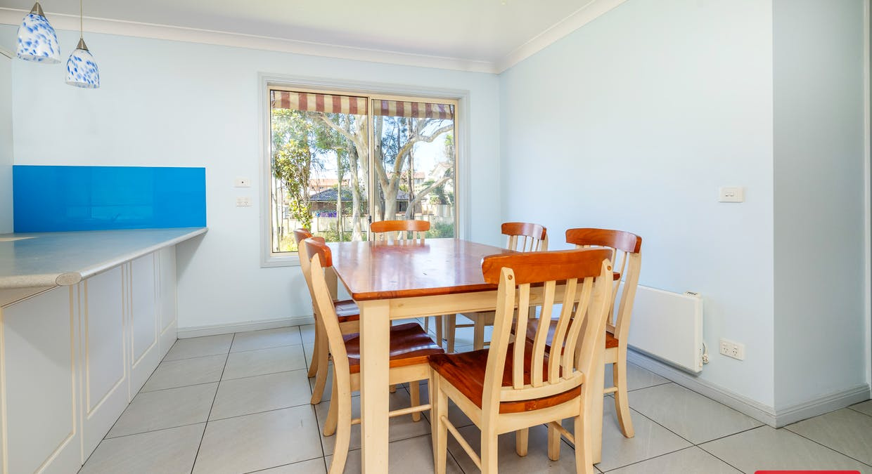 8 Mimosa Place, Malua Bay, NSW, 2536 - Image 7