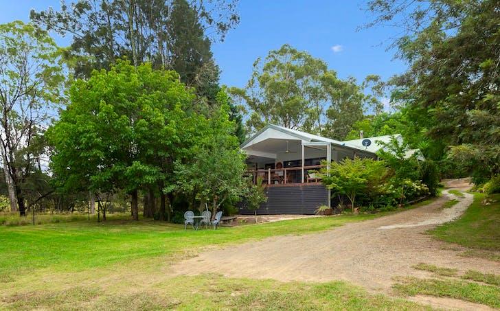 74 Tomakin Road, Mogo, NSW, 2536 - Image 1