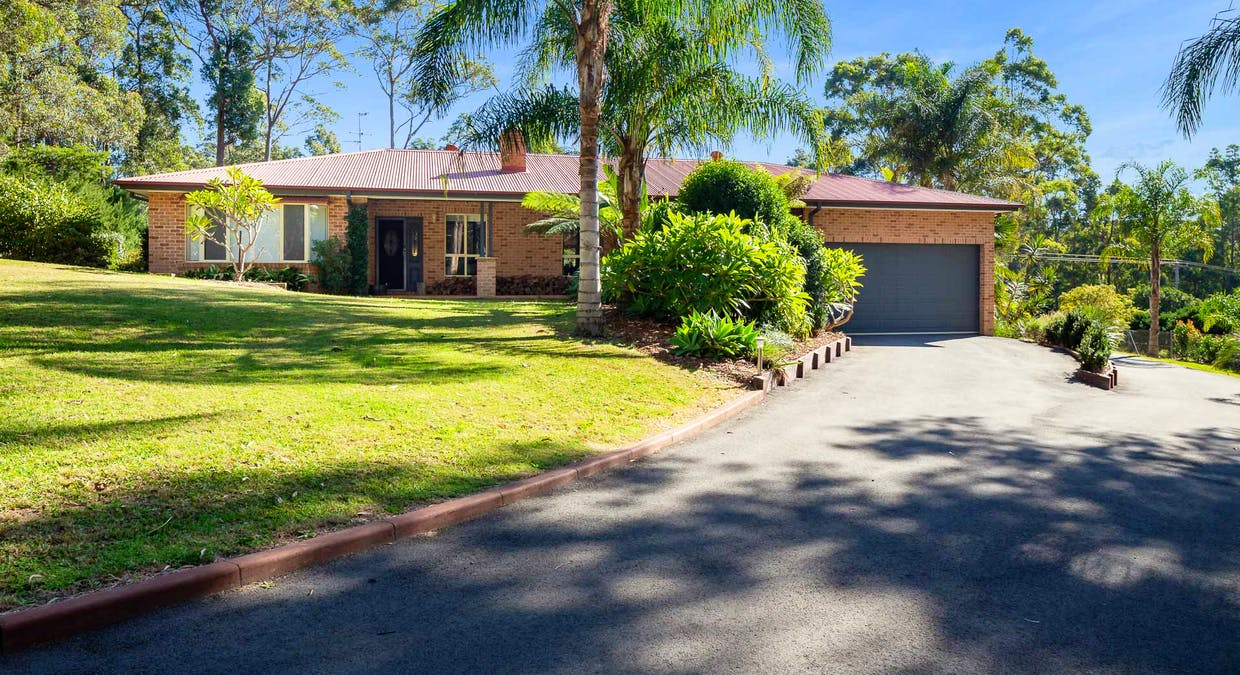 32 The Outlook Road, Surfside, NSW, 2536 - Image 2